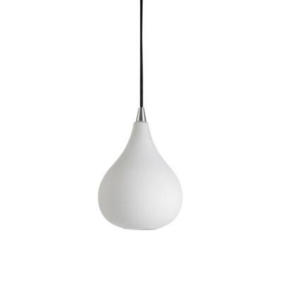 El-light Drops Ø17 pendel opal