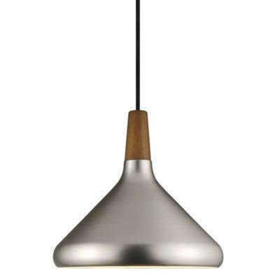 Nordlux/Design for the people Float 27 pendel børstet stål