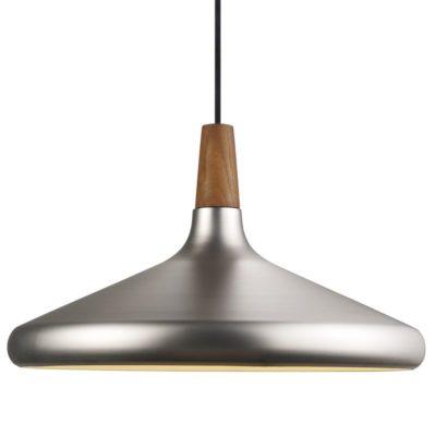 Nordlux/Design for the people Float 39 pendel børstet stål