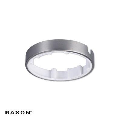 Raxon påbygningsring til LD4500 stål