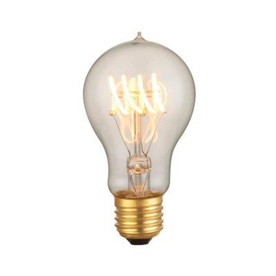 Colors LED 2W Original Classic dekopære