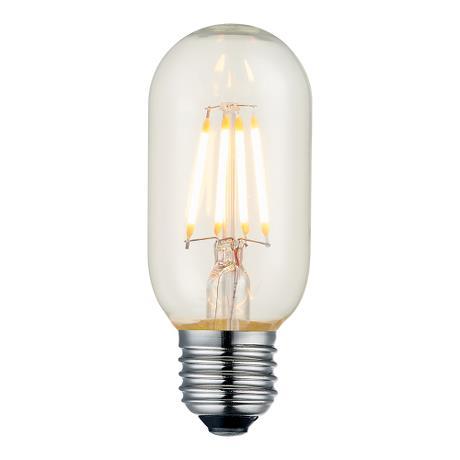 Colors LED 2W Compact De Luxe