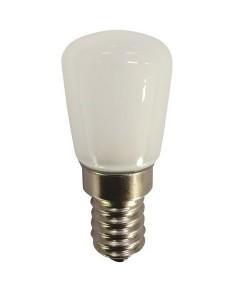 Light Shine led parfumepære 1,5 w /120 lumen E14 2 pak