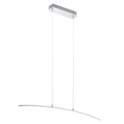 Eglo Lasana LED langbordspendel