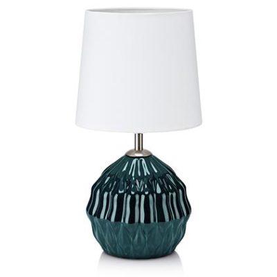 Mark sløjd Lora bordlampe