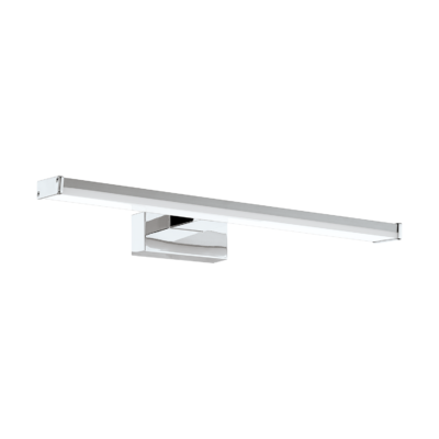 Eglo Pandella 1 LED badlampe