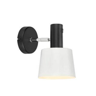 Mark sløjd Bodega væglampe