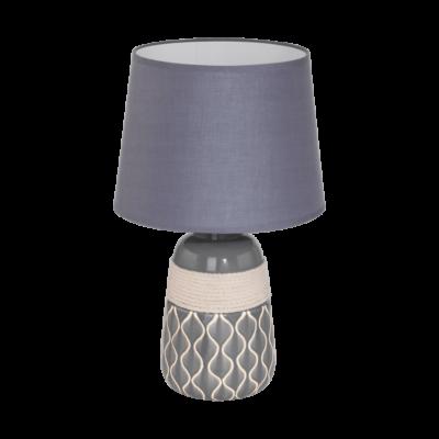 Eglo Bellariva 2 bordlampe