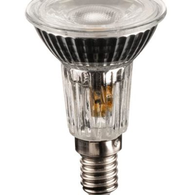Reflektor LED pære par16 E14 5w