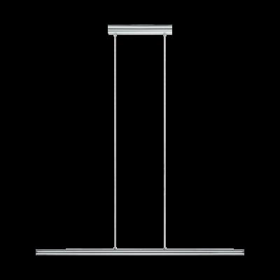 Eglo Terros langbordspendel LED dæmpbar