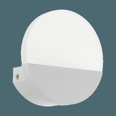 Eglo Metrass 1 væglampe