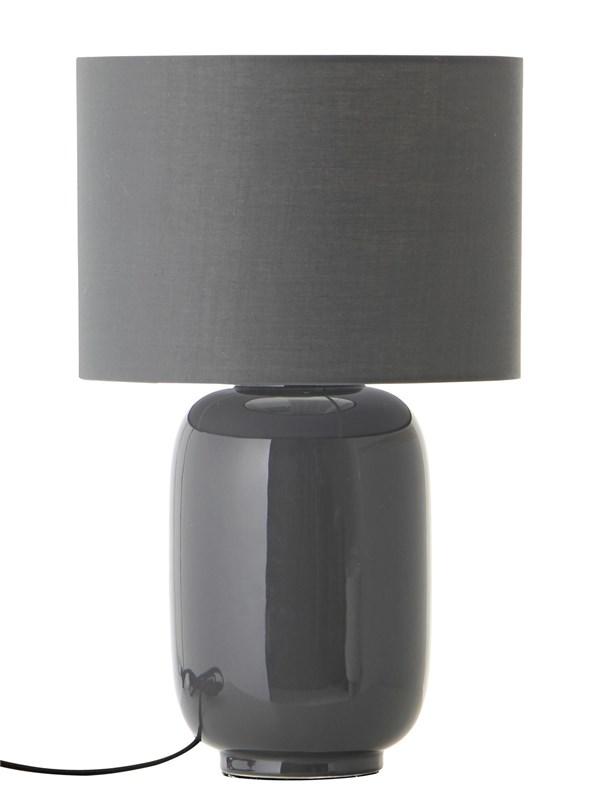 Frandsen Cadiz bordlampe gul