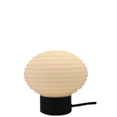 Halo design Cool bordlampe
