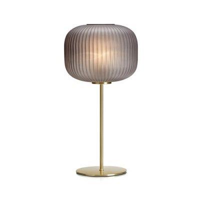 Marksløjd Sober bordlampe