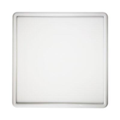 Halo design Ultra Square loft plafond LED